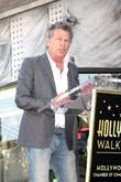 David Foster Rascal Flatts honored with star on...