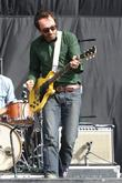 James Mercer Of The The Shins