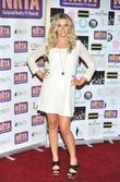 Anna Williamson National Reality Television Awards 2012 held...