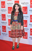 Red's Hot Women Awards, Euphoria, Calvin Klein, One Marylebone, Arrivals