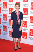 Red's Hot Women Awards, Euphoria, Calvin Klein, One Marylebone and Arrivals