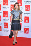 red s hot women awards 2012 sponsored by euphoria a