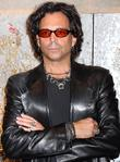 richard grieco hosts works on canvas art debut at w