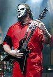 Slipknot, Mayhem Festival