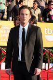 Desmond Harrington and Screen Actors Guild