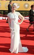 Kelly Osbourne, Screen Actors Guild