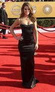 Maria Menounos and Screen Actors Guild