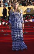Busy Philipps and Screen Actors Guild