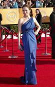 Diane Lane, Screen Actors Guild