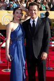 Diane Lane, Josh Brolin and Screen Actors Guild