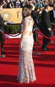 Jenna Ushkowitz, Screen Actors Guild
