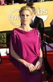 Julie Bowen and Screen Actors Guild