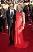 Kevin Bacon, Kyra Sedgwick and Screen Actors Guild