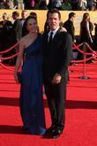 Diane Lane, Josh Brolin, Screen Actors Guild