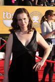 Emily Watson and Screen Actors Guild
