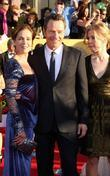 Bryan Cranston and Screen Actors Guild