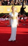 Gretchen Mol and Screen Actors Guild