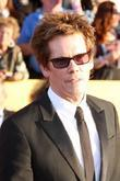 Kevin Bacon and Screen Actors Guild