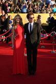 Kyra Sedgwick, Kevin Bacon and Screen Actors Guild