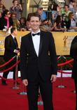 Matthew Morrison and Screen Actors Guild