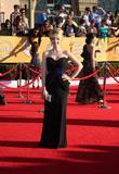 Melissa Rauch and Screen Actors Guild