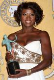 Viola Davis, Screen Actors Guild