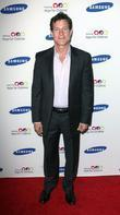 Dylan Walsh,  Samsung's Annual Hope for Children...