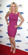 Jenny McCarthy,  Samsung's Annual Hope for Children...