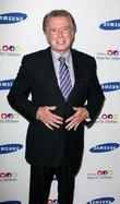 Regis Philbin,  Samsung's Annual Hope for Children...