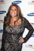Wendy Williams,  Samsung's Annual Hope for Children...