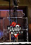Atmosphere, Dan Aykroyd and House Of Blues