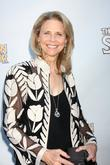 Lindsay Wagner and Saturn Awards