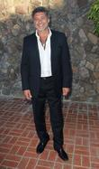 Steven Bauer, Saturn Awards