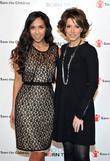 Myleene Klass, Natasha Kaplinsky Save The Children: Free...