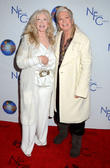 Connie Stevens and Diane Ladd