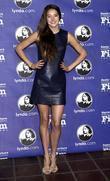 Shailene Woodley and Santa Barbara Film Festival