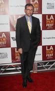Steve Carell and Los Angeles Film Festival