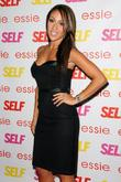 Melissa Gorga Self Magazine 'Rocks The Summer' at...