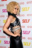 Kat DeLuna Self Magazine 'Rocks The Summer' at...