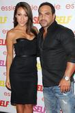 Melissa Gorga and Guest Self Magazine 'Rocks The...