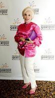 Gloria Greer 2012 Palm Springs ShortFest held at...