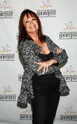 Joey English 2012 Palm Springs ShortFest held at...