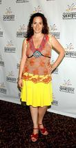 Krissy Shields 2012 Palm Springs ShortFest held at...
