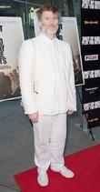 James Murphy Los Angeles premiere of 'Shut Up...