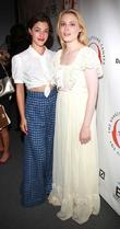 Gillian Jacobs and Olivia Thirlby