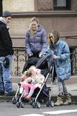 Sarah Jessica Parker, Tabitha and Marion