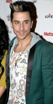 Russell Kane, The Soviet Nuts Awards, Party, Aura, Mayfair