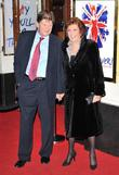 cilla black and guest viva forever vip night held a