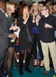 Susan Sarandon and Guests
