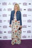 Laura Dern and Independent Spirit Awards